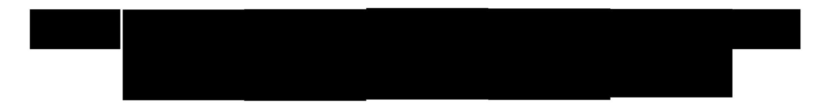 Studio Jørgensen -mister cricket lettertype