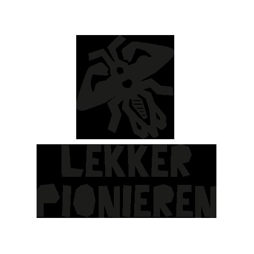 Studio Jørgensen -mister cricket logo