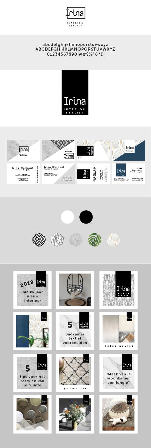irina-interior-styling-concept-label-studio-jorgensen