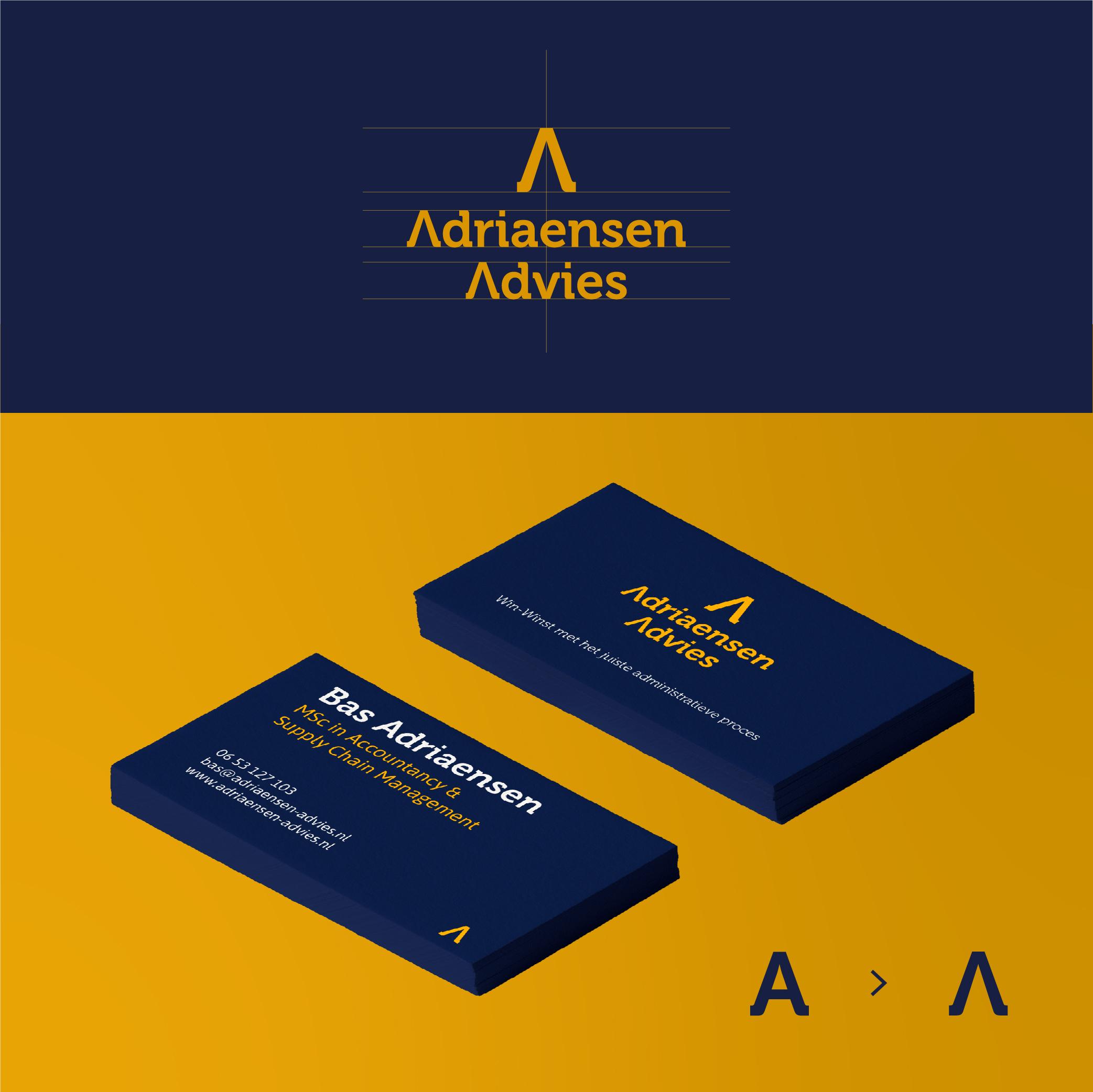Adriaensen Advies - win-winst