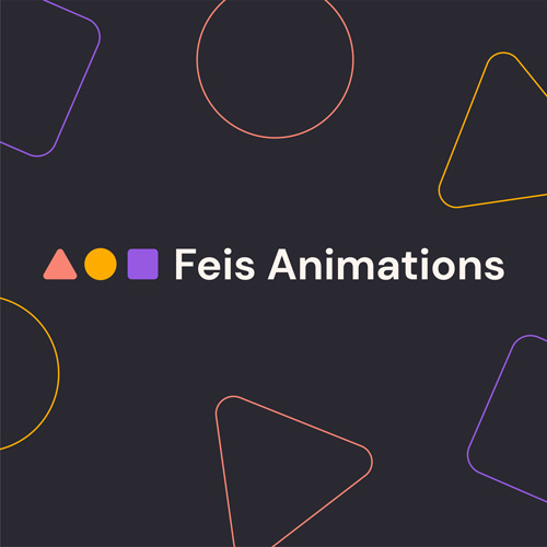 Feis Animations