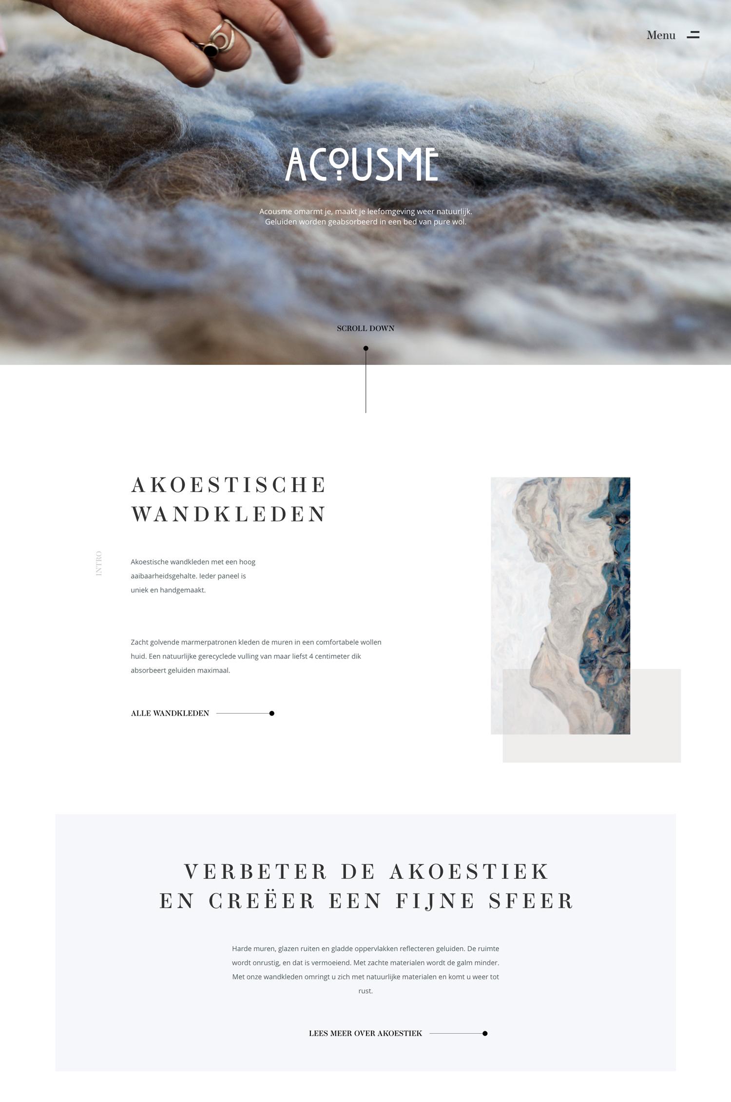 Acousme-website-studiojorgensen